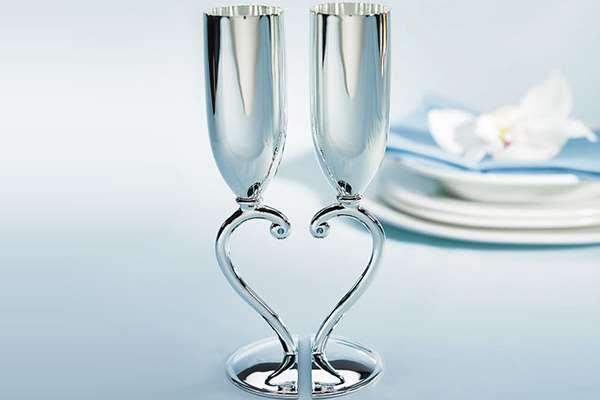 Hochzeitsgeschenk Online Kaufen Hochzeitideal De
