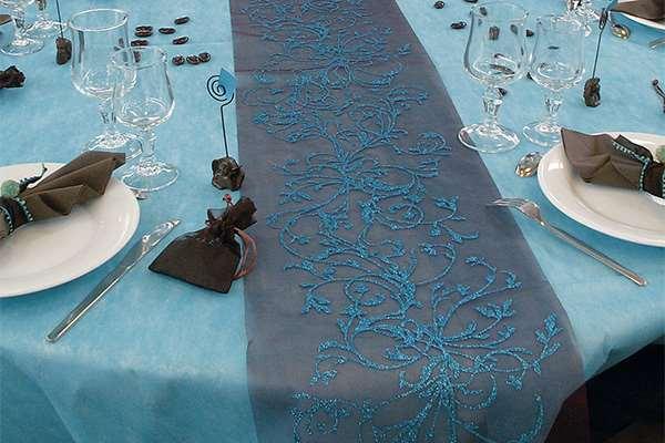 Hochzeitsdekoration Online Shop | Hochzeitsdekoration Online Kaufen Hochzeitideal De
